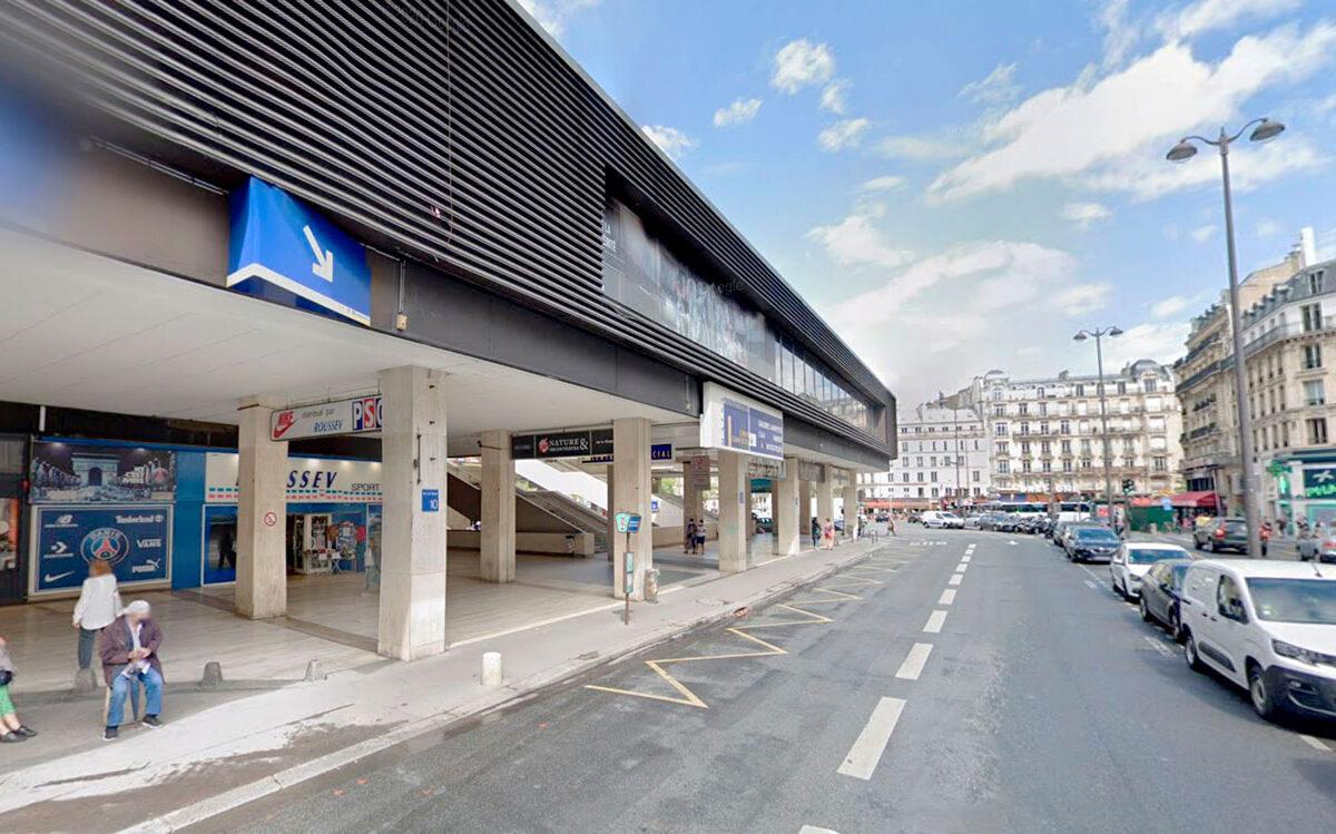 STECO Paris expertise comptable