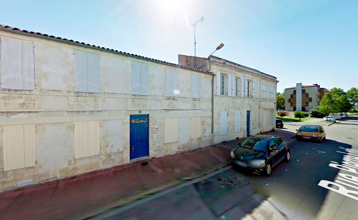 STECO Rochefort expertise comptable