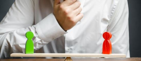 Avocats: bilan de l'action du médiateur de la consommation de la profession d'avocat