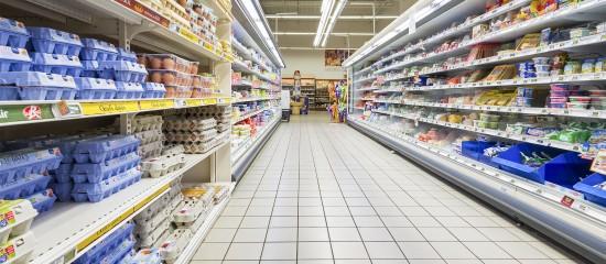 Tascom: la réduction de 20% est étendue à de nouveaux commerces