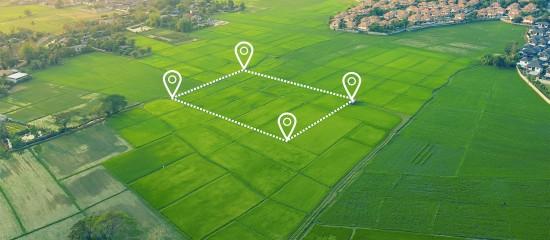 Mise à disposition de terres agricoles à la Safer: avec l'accord du nu-propriétaire!
