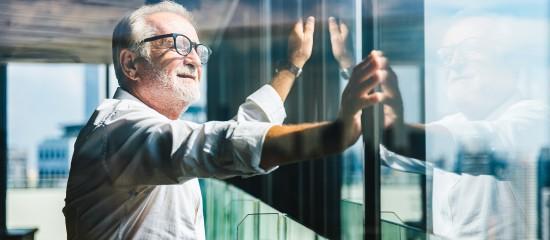 Départ à la retraite: le salarié peut-il se rétracter au dernier moment?